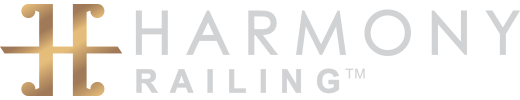 harmony-railing-logo