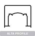 Alta Profile