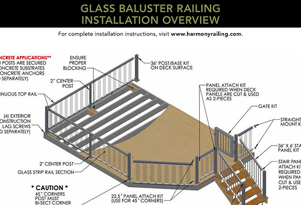 Harmony Railing Project Planner new_0000_harmony-railing-product-guide-lowes-09-26-19-13