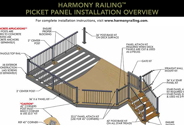 Harmony Railing Project Planner new_0001_harmony-railing-product-guide-lowes-09-26-19-11