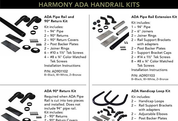 Harmony Railing Project Planner new_0002_harmony-railing-product-guide-lowes-09-26-19-10