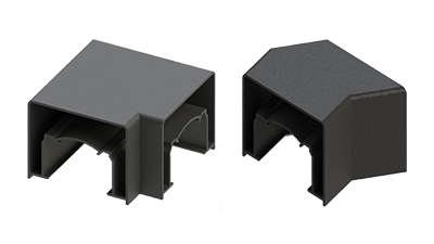 Alta-Corner-Kits