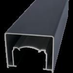 alta-top-rail-05-13-20-150x150