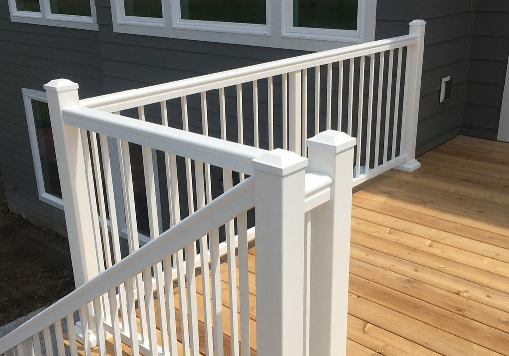 harmony-railing-gallery-photo-110